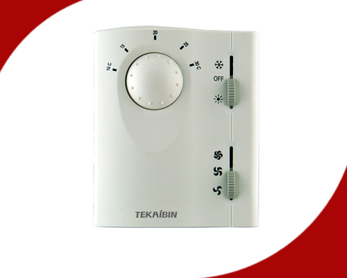 Air-conditioning Thermostat