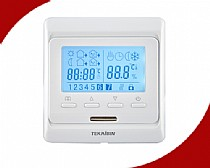Digital Air-conditioning Thermostat