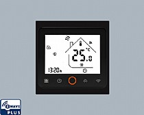Z-WAVE Heating Thermostat