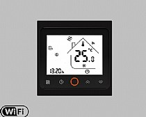 WIFI Heating Thermostat