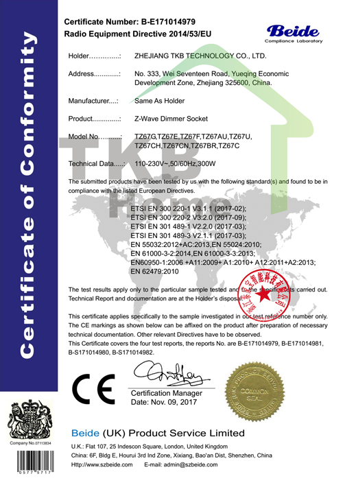 RED Certificate TZ67 (watermark)copy.jpg