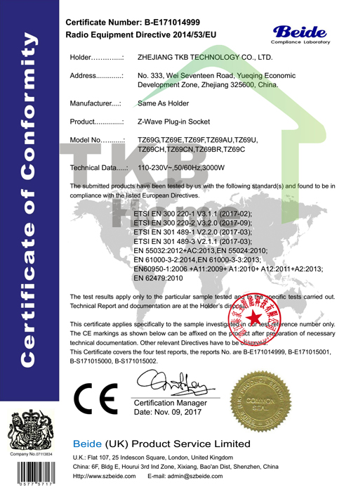 RED Certificate TZ69G (watermark)copy.jpg